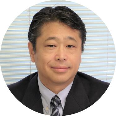 「Aマネ」プロジェクトリーダー 安村 明史